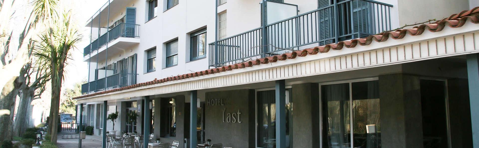 Hotel L'Ast - edit_front32.jpg