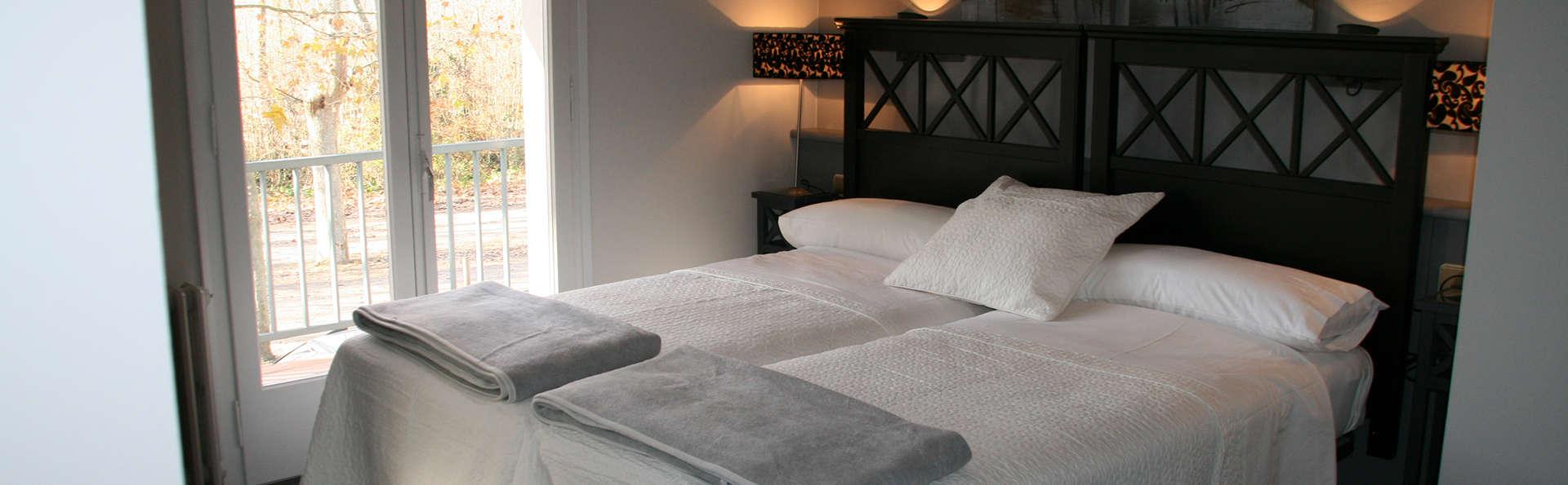 Hotel L'Ast - edit_room3213.jpg