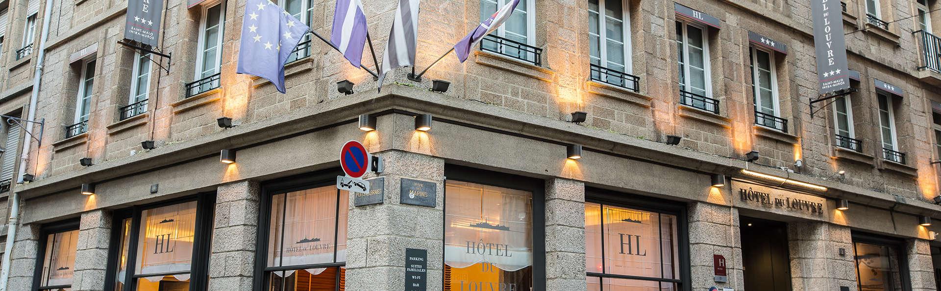 Hôtel des Marins - edit_front359.jpg