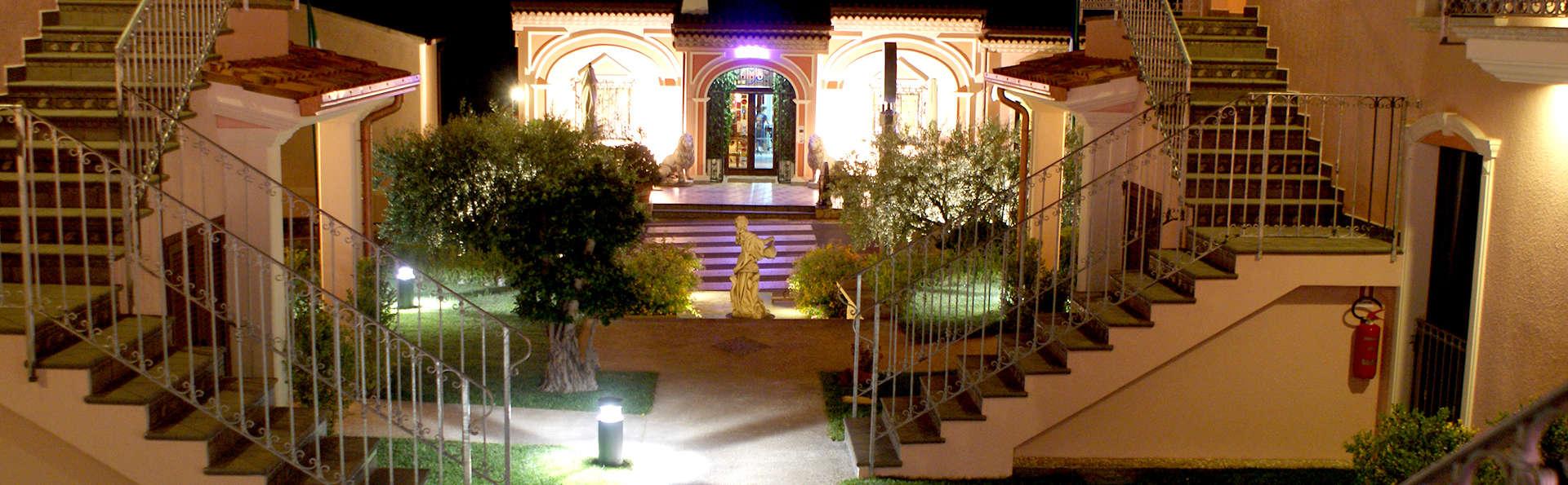 Hotel Ristorante Borgo La Tana - Edit_entry2.jpg
