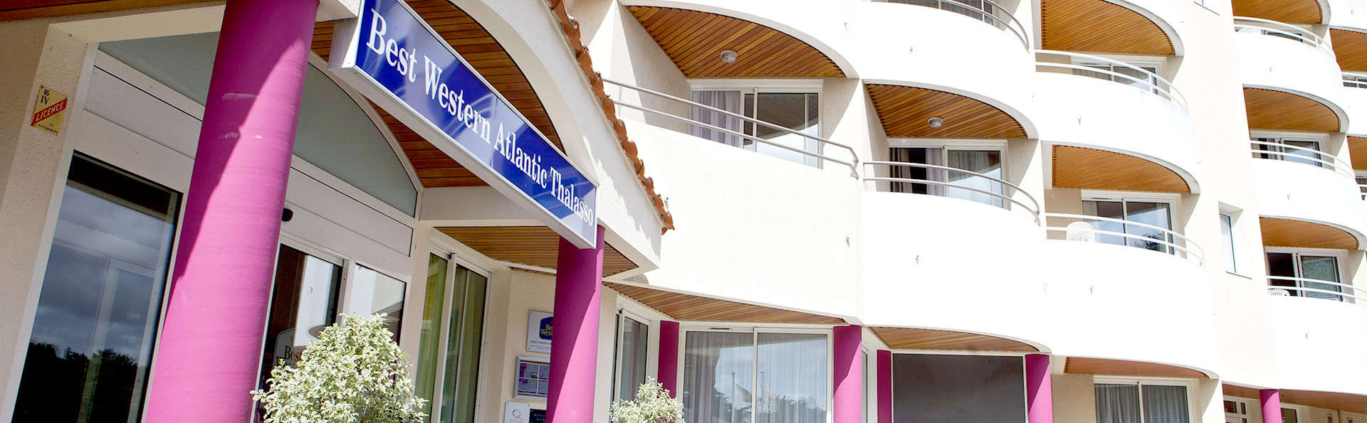 Hôtel Atlantic Thalasso Valdys - Edit_Front.jpg