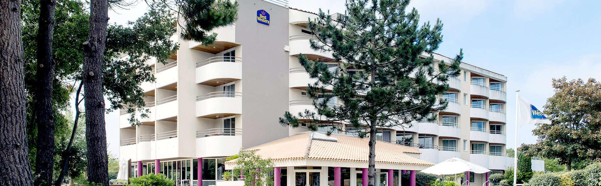 Hôtel Atlantic Thalasso Valdys - Edit_Front2.jpg