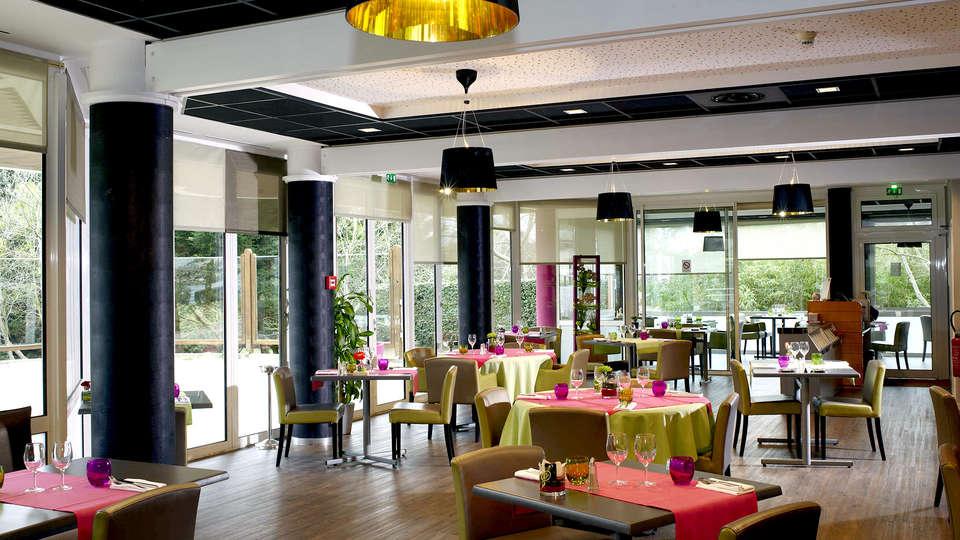 Hôtel Atlantic Thalasso Valdys - Edit_Restaurant.jpg