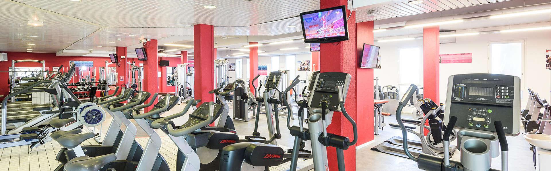 Hotel Atlanthal - EDIT_gym1.jpg