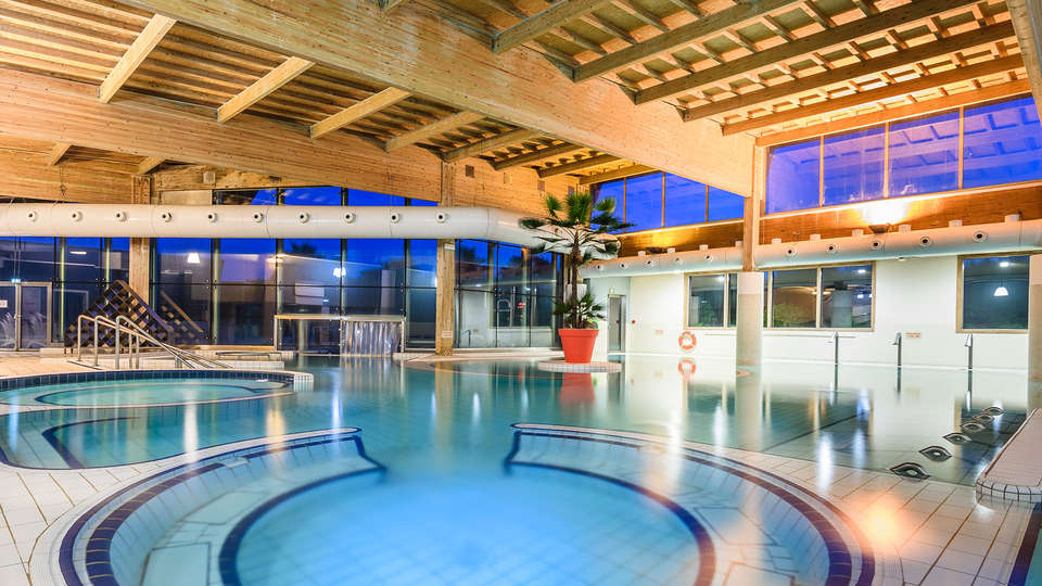Hotel Atlanthal - EDIT_spa4.jpg