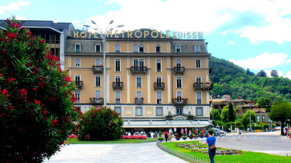 Hotel Metropole Suisse - Edit_Front.jpg