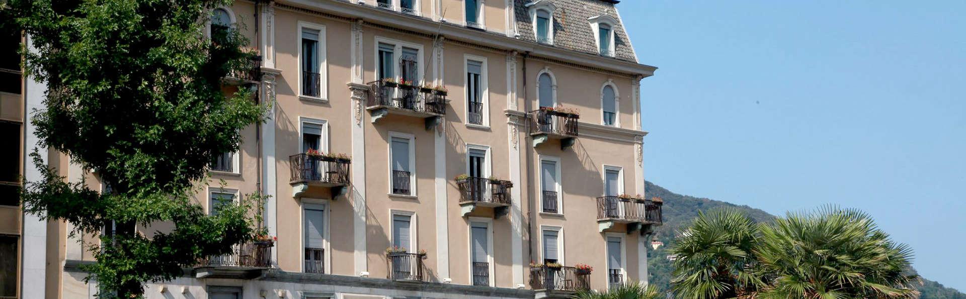 Hotel Metropole Suisse - Edit_Front2.jpg