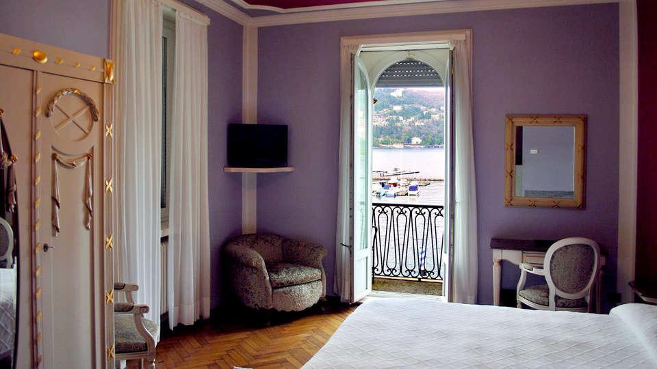 Hotel Metropole Suisse - Edit_Room3.jpg