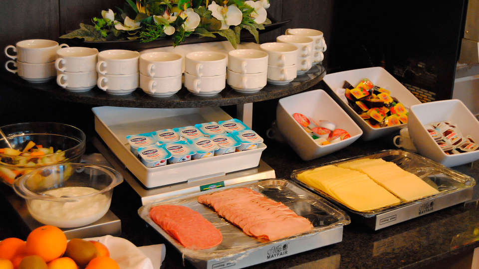 Hotel Richmond Blankenberge - edit_breakfast.jpg