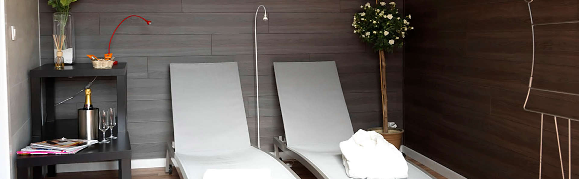 Hotel Richmond Blankenberge - edit_relax_zone.jpg