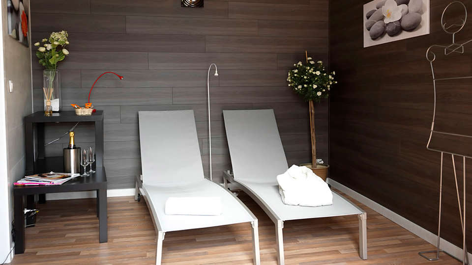 Hotel Richmond Blankenberge - edit_relax_zone.jpg
