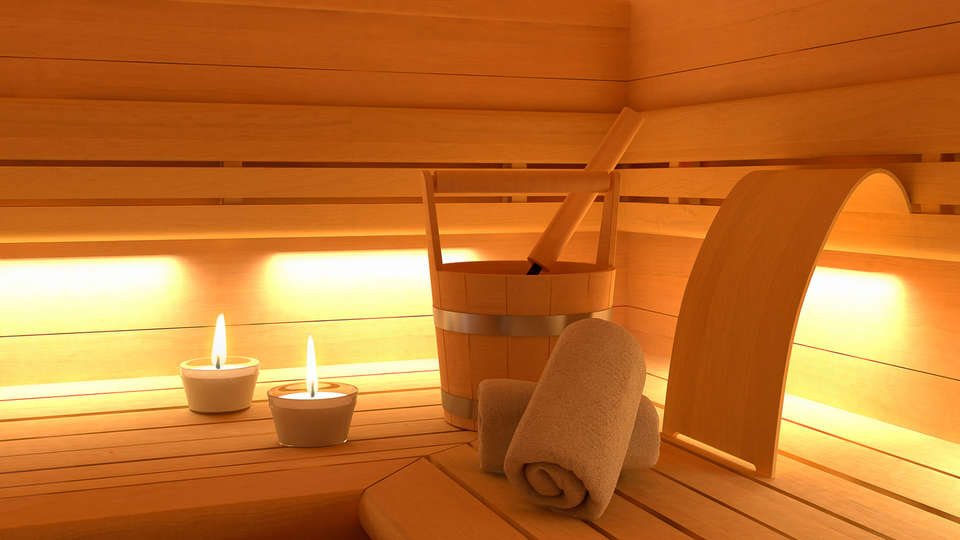 Hotel Richmond Blankenberge - EDIT_sauna.jpg