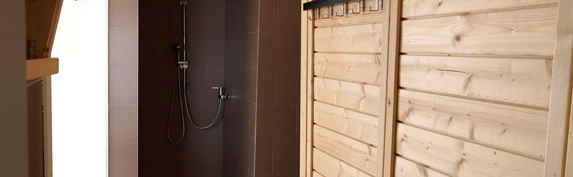 Hotel Richmond Blankenberge - edit_sauna2.jpg