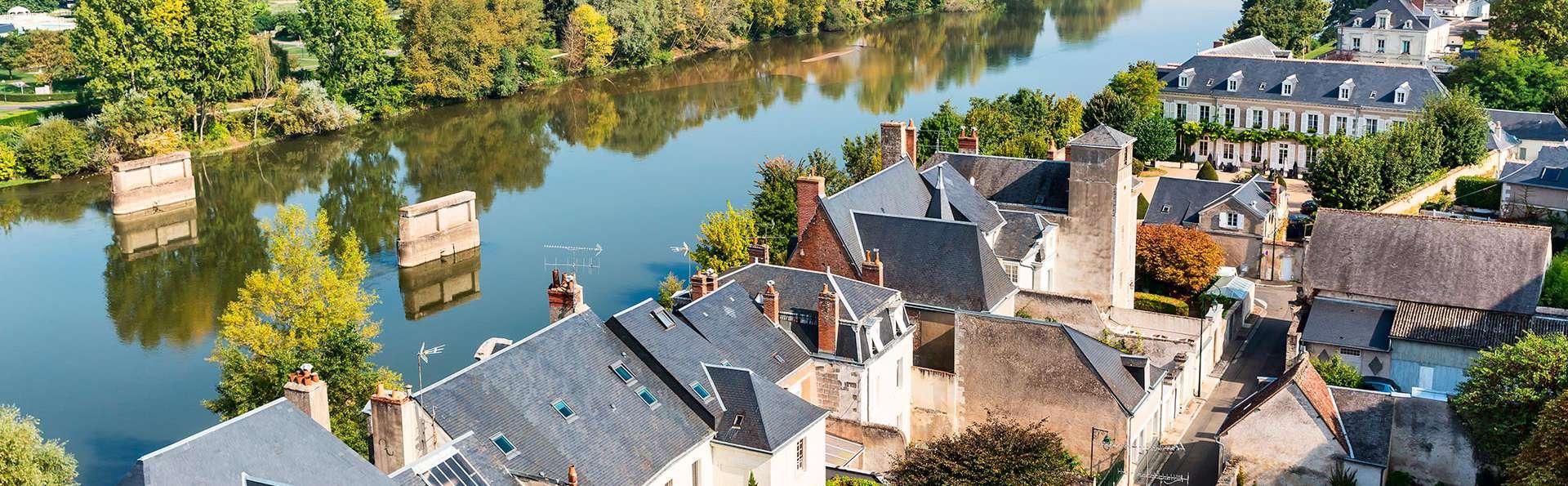Le Saint Christophe - EDIT_destination.jpg