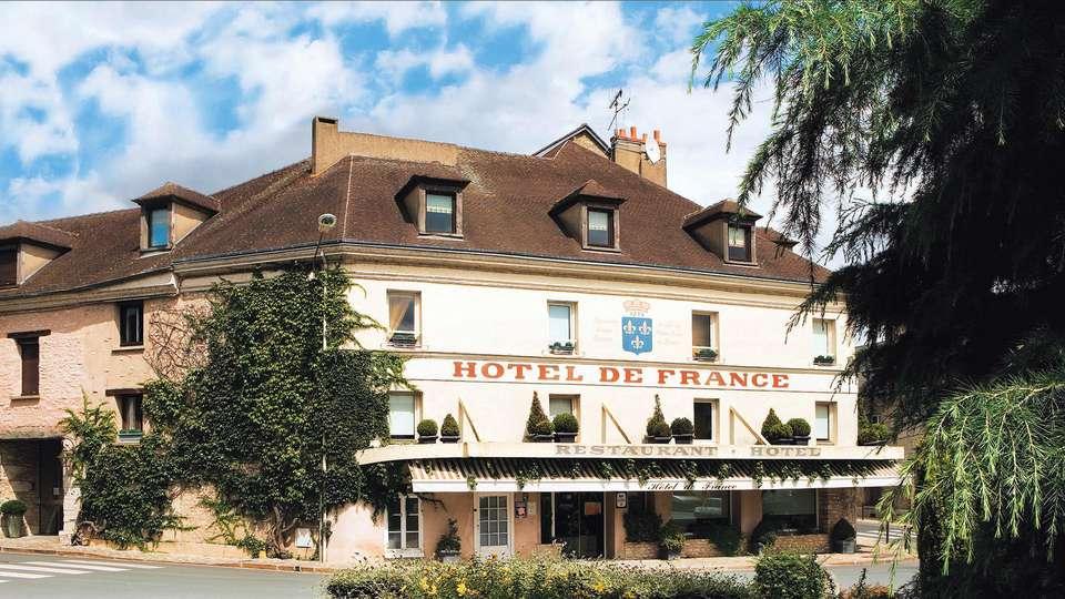 Hôtel de France Angerville - EDIT_front.jpg