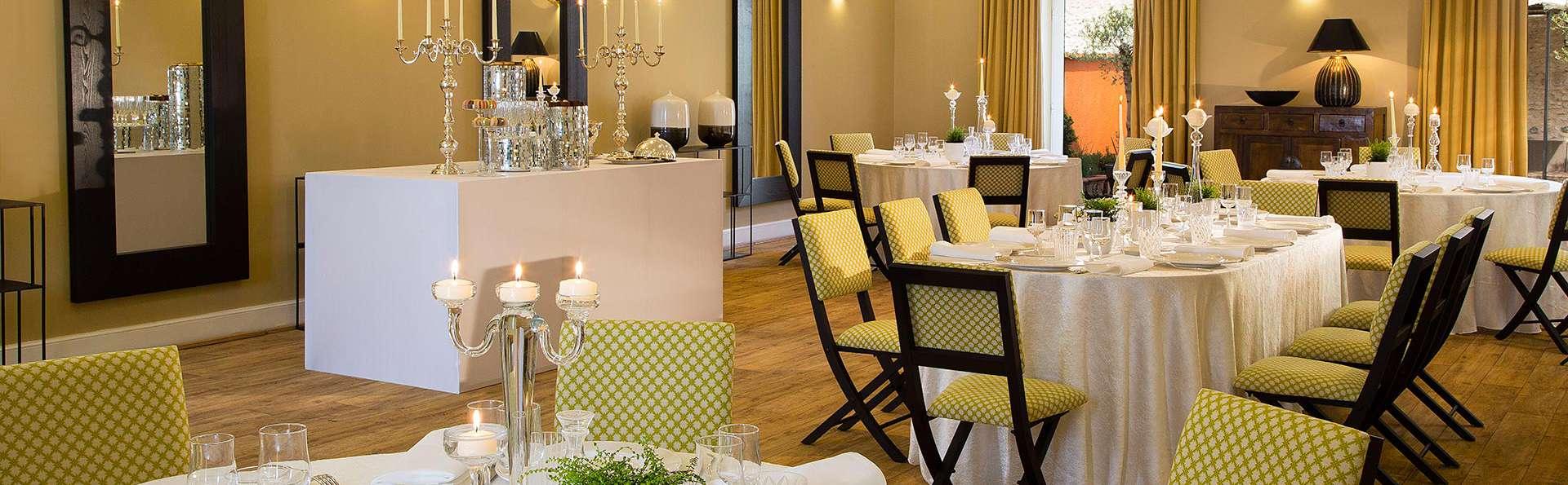 Hôtel de France Angerville - EDIT_restaurant2.jpg