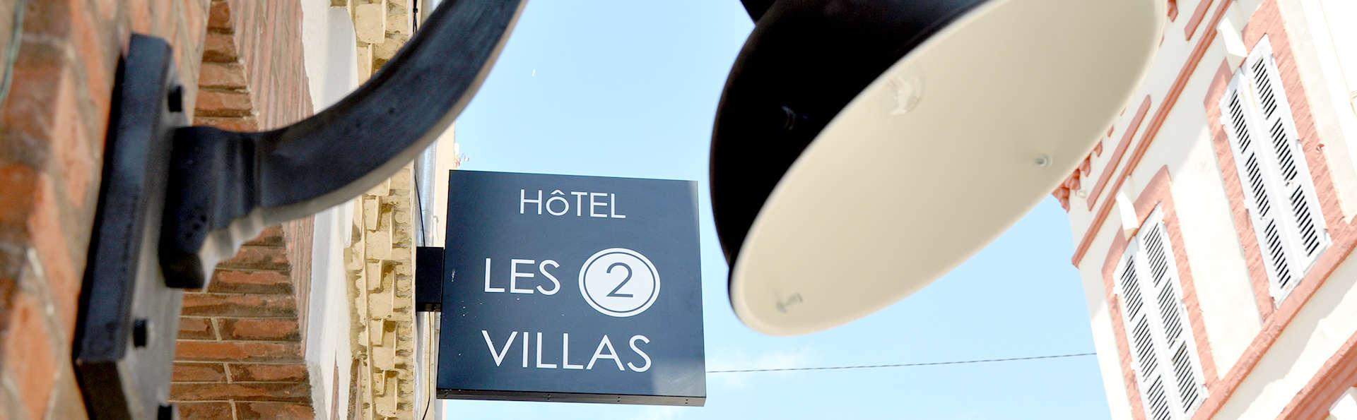 Hôtel Les 2 Villas - Edit_front4.jpg