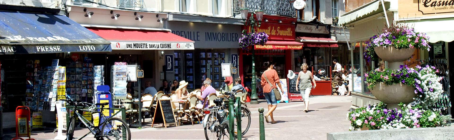 Hôtel Les 2 Villas - Edit_Trouville-sur-Mer.jpg