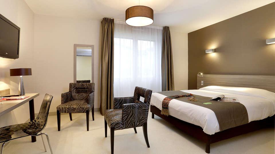 The Originals City, Hôtel Les Thermes de l'Avenue, Dax (Inter-Hotel) - Edit_Room2.jpg