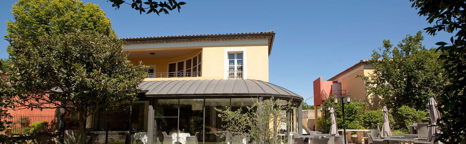 Villa Augusta - edit_front3.jpg
