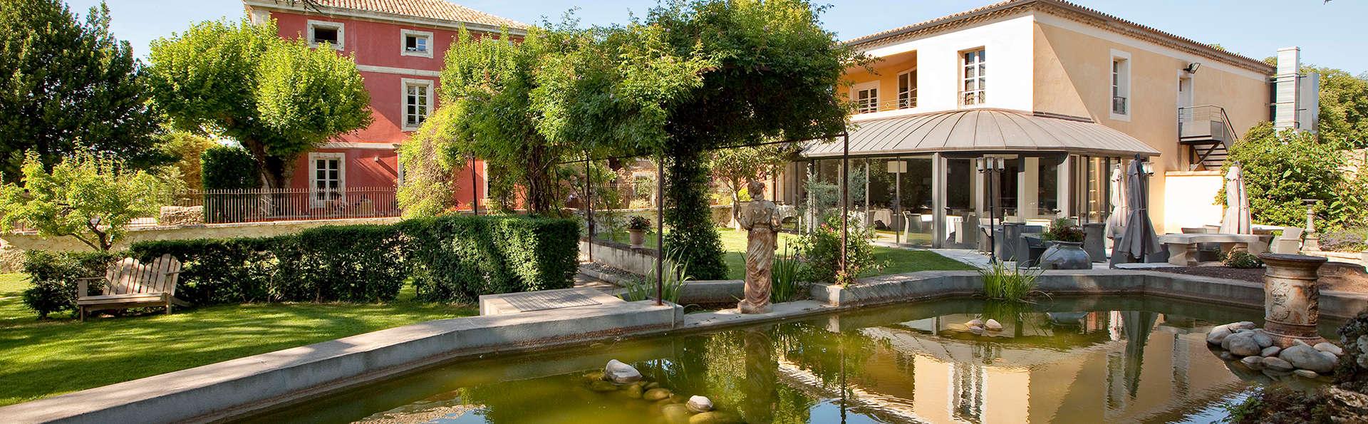 Villa Augusta - edit_front823.jpg