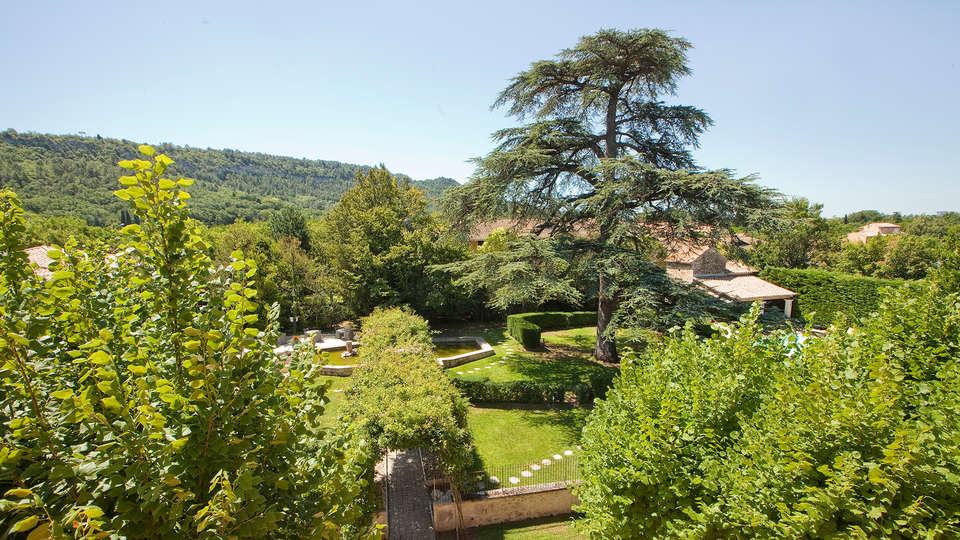 Villa Augusta - edit_garden832.jpg