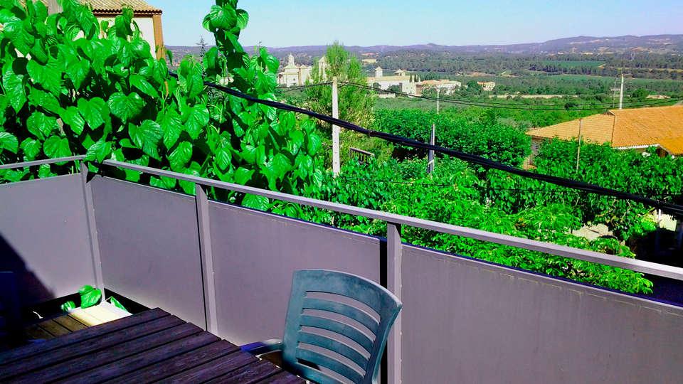 Sercotel Villa Engracia - edit_balcony.jpg