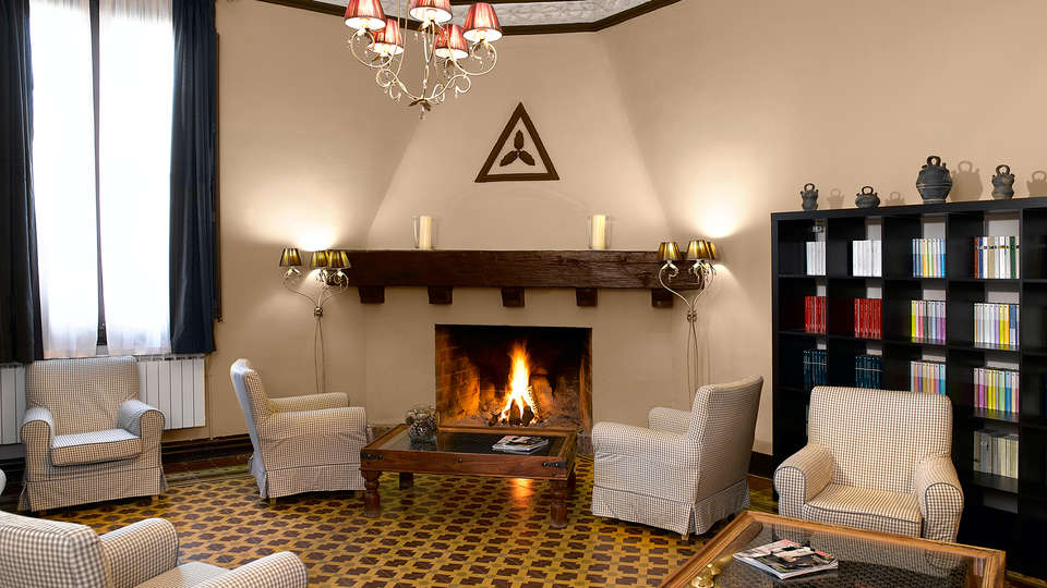 Sercotel Villa Engracia - edit_chillout_room.jpg