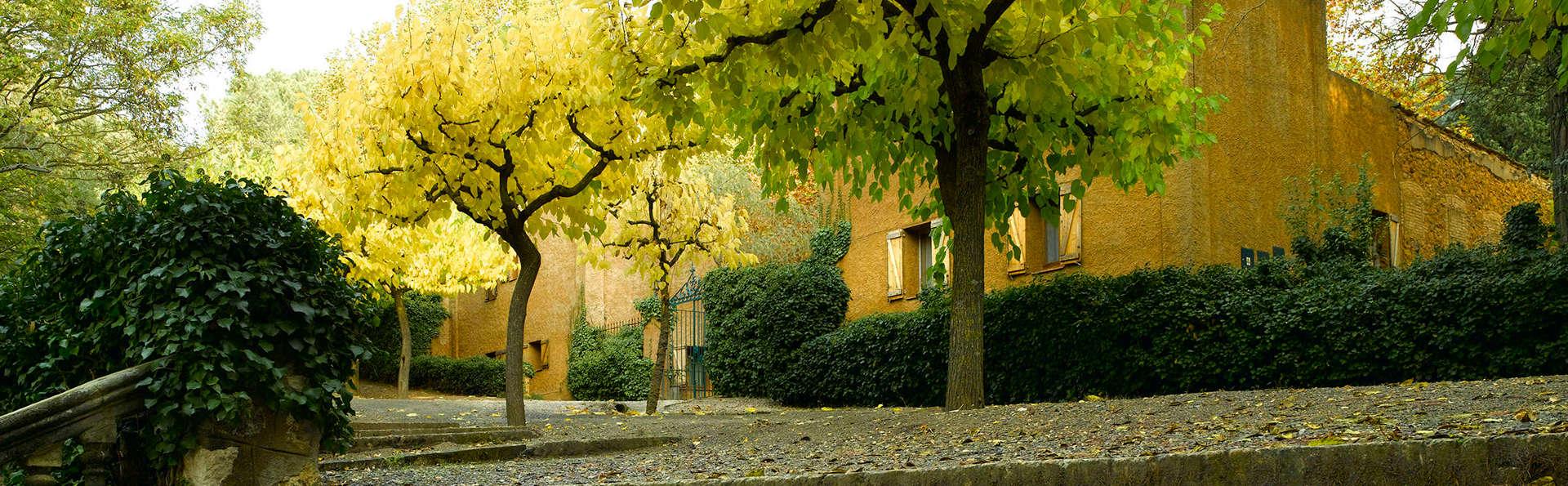 Sercotel Villa Engracia - edit_exteriors.jpg