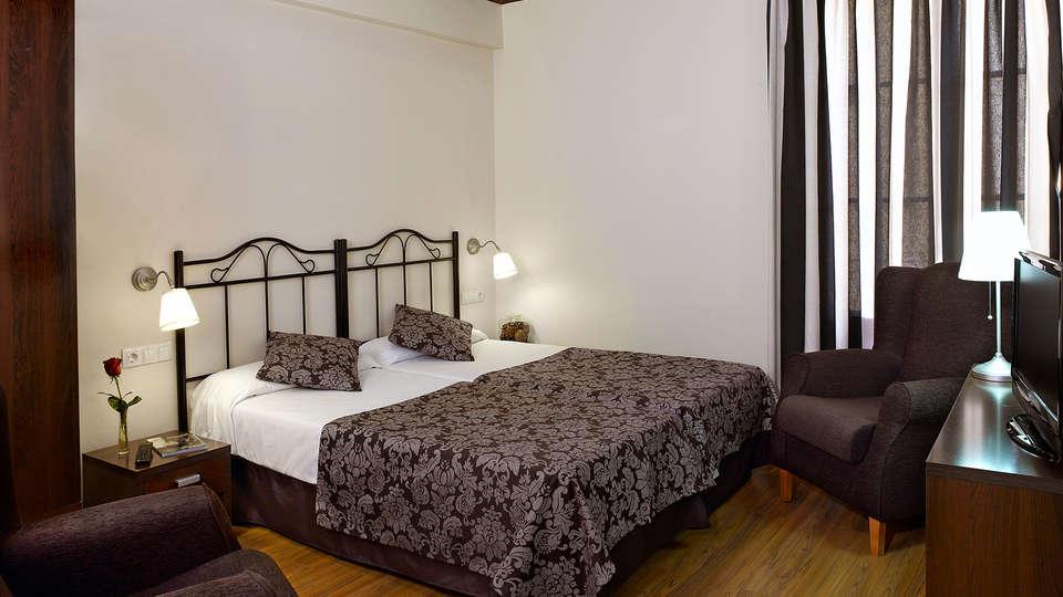 Sercotel Villa Engracia - edit_room5.jpg