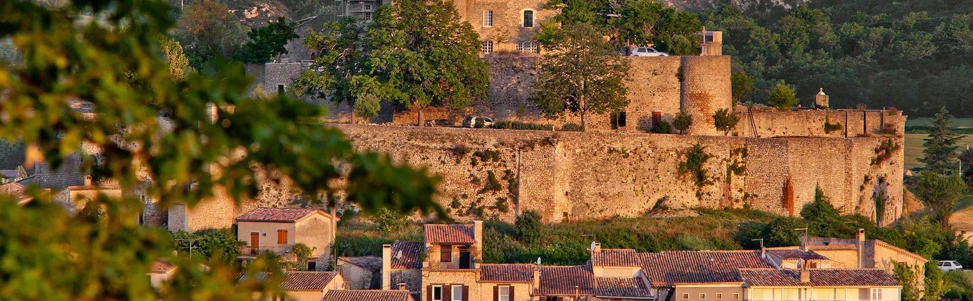 Le Couvent des Minimes Hôtel & Spa L'Occitane - EDIT_view.jpg