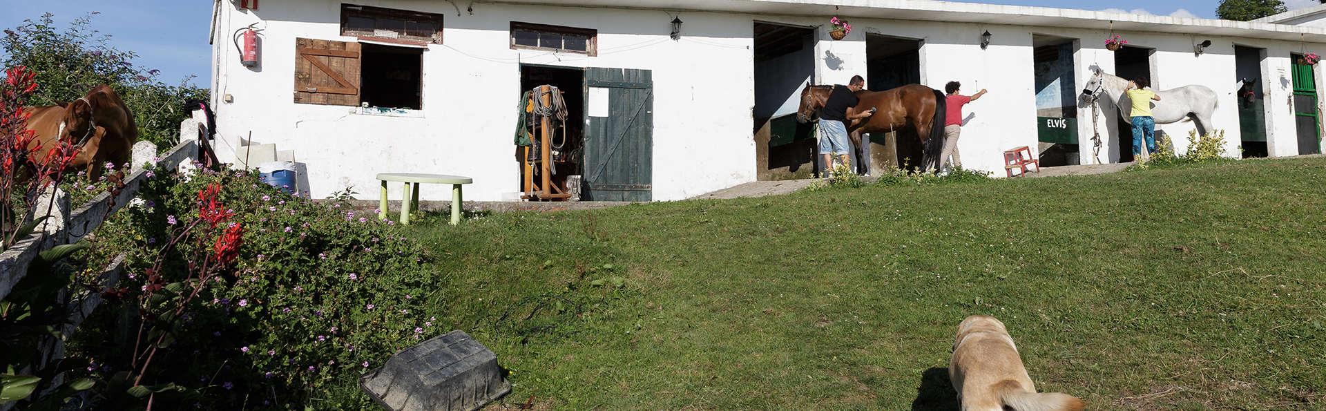 Casona Las Cinco Calderas - edit_horses5.jpg