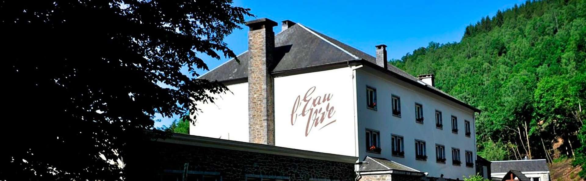 Hotel Restaurant L'Eau Vive - EDIT_front2.jpg