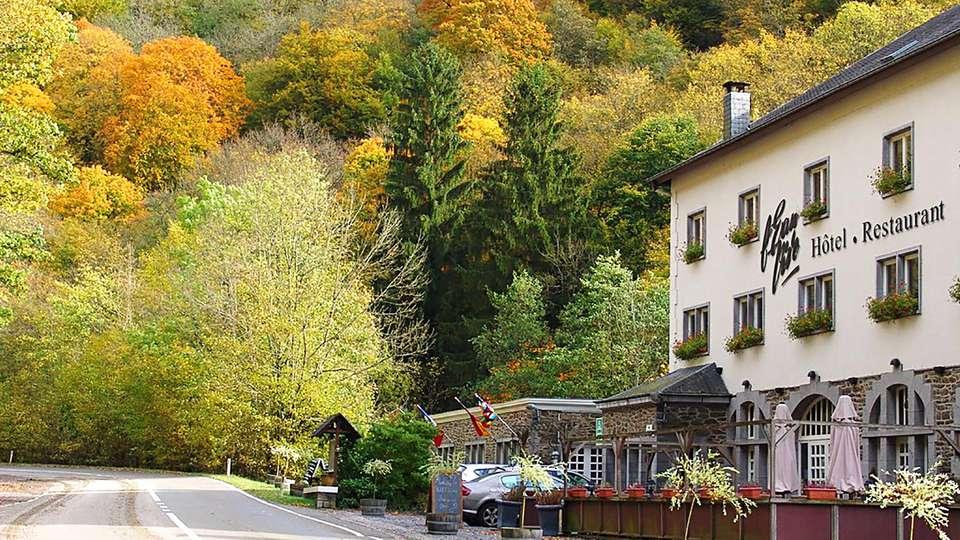 Hotel Restaurant L'Eau Vive - EDIT_front.jpg