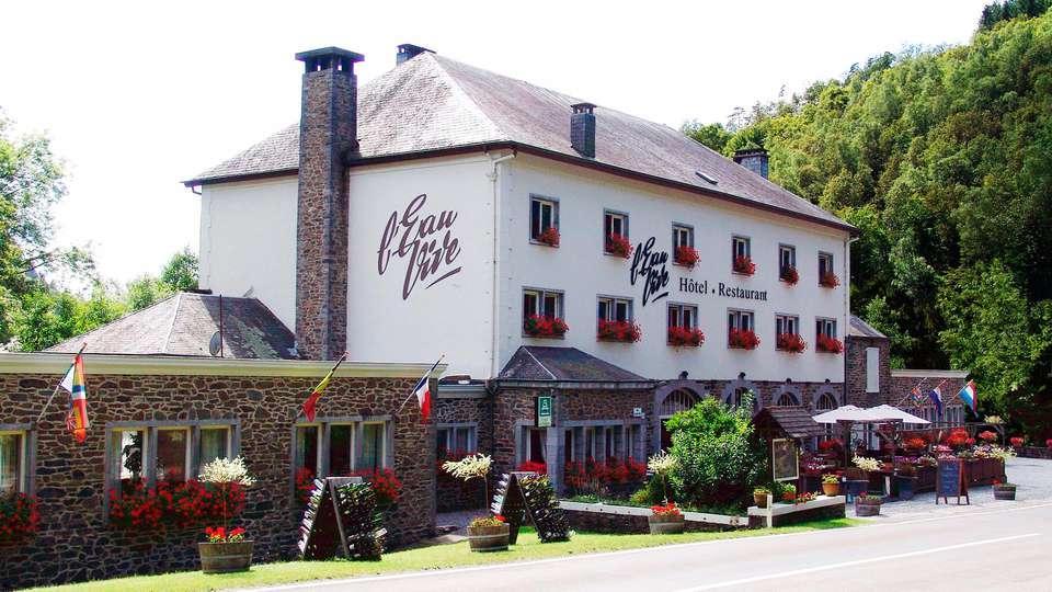 Hotel Restaurant L'Eau Vive - EDIT_front3.jpg