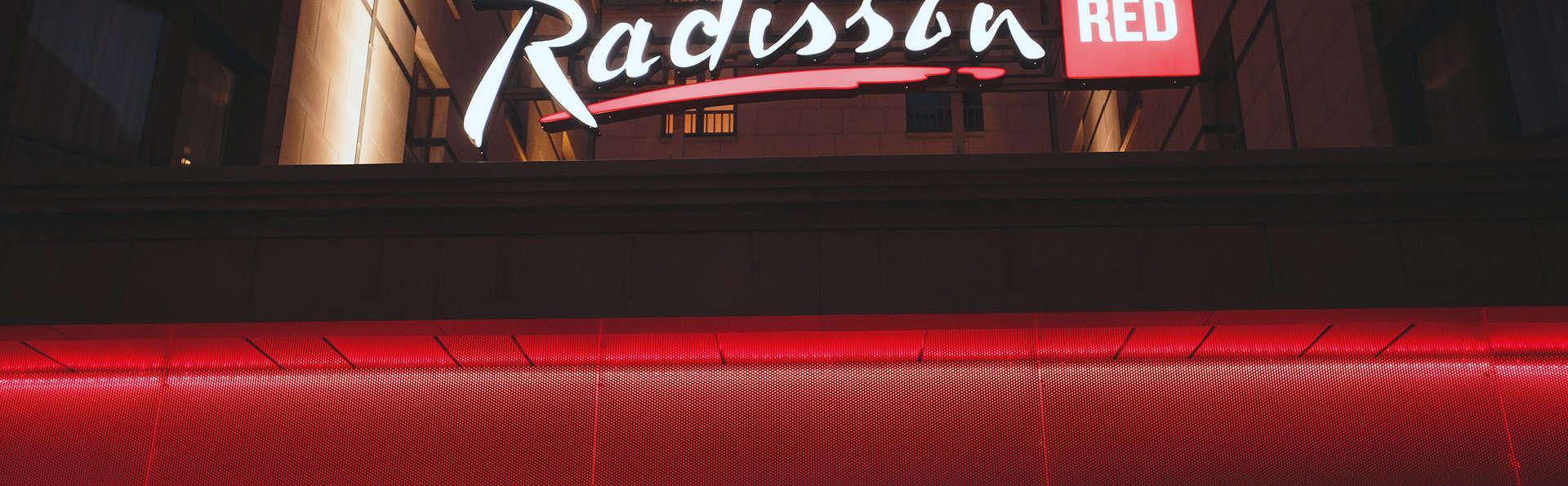 Radisson RED Brussels - Edit_New_Front.jpg