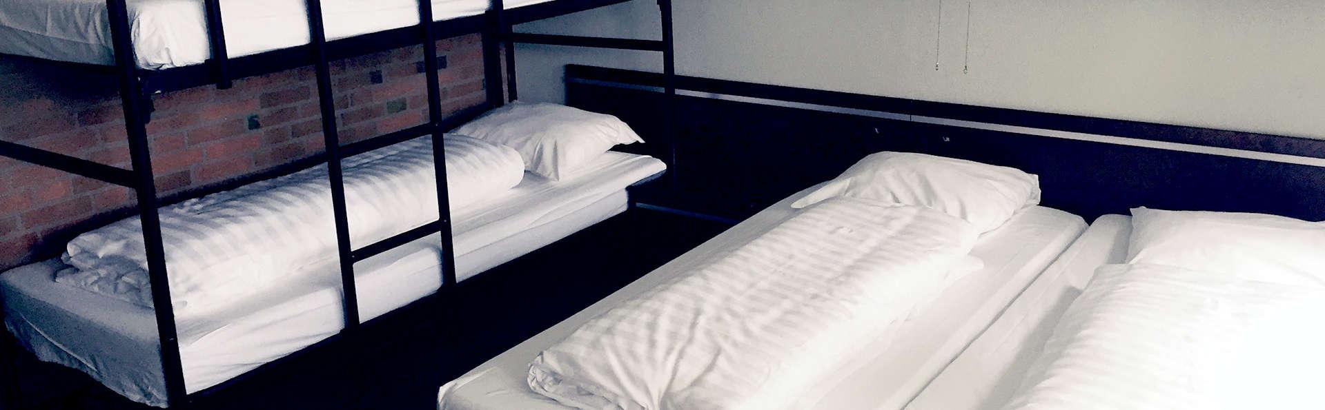 Hotel de Druiventros - Edit_Room.jpg