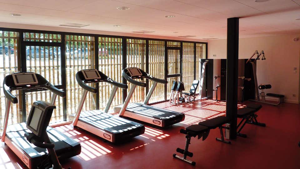 Hôtel Loire et Sens - Edit_Gym2.jpg