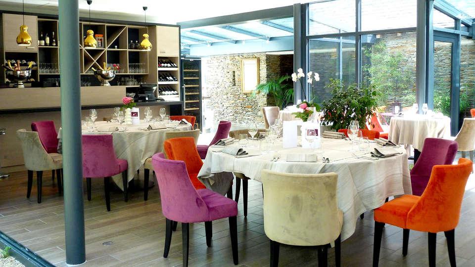 Hôtel Loire et Sens - Edit_Restaurant.jpg