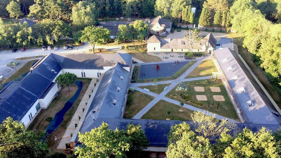 Hôtel Loire et Sens - Edit_View.jpg
