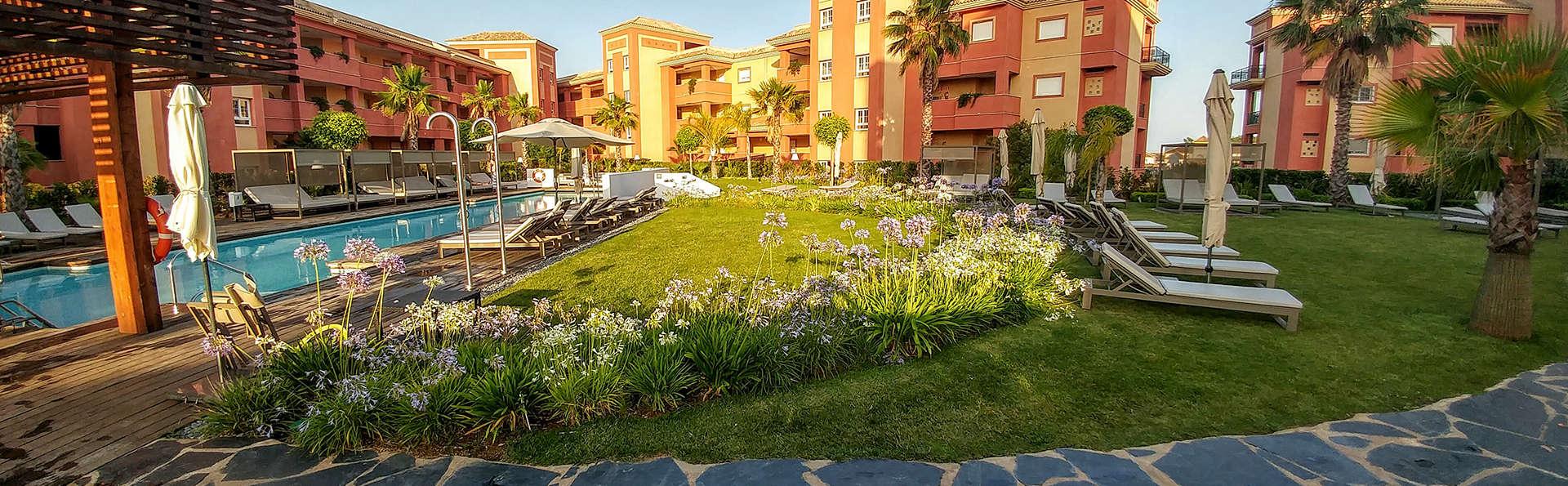 Sentido AMA Islantilla - edit_Hotel-Property-5.jpg