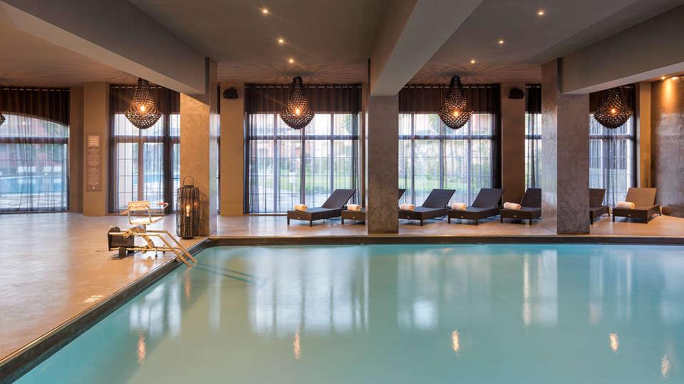 Hotel AMA Islantilla Resort - edit_indoor-pool3.jpg