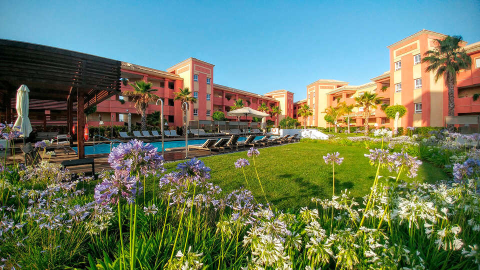 Hotel AMA Islantilla Resort - edit_Hotel-Property-8.jpg