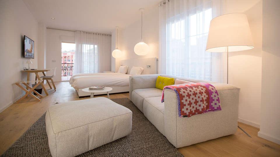 Sentido AMA Islantilla - edit_standard_double_room6.jpg