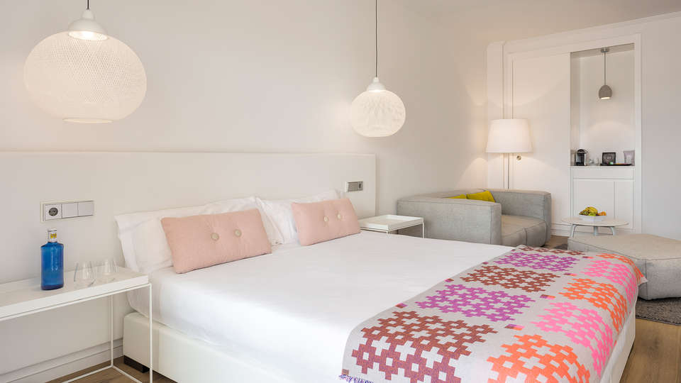 Hotel AMA Islantilla Resort - edit_standard_double_room1.jpg