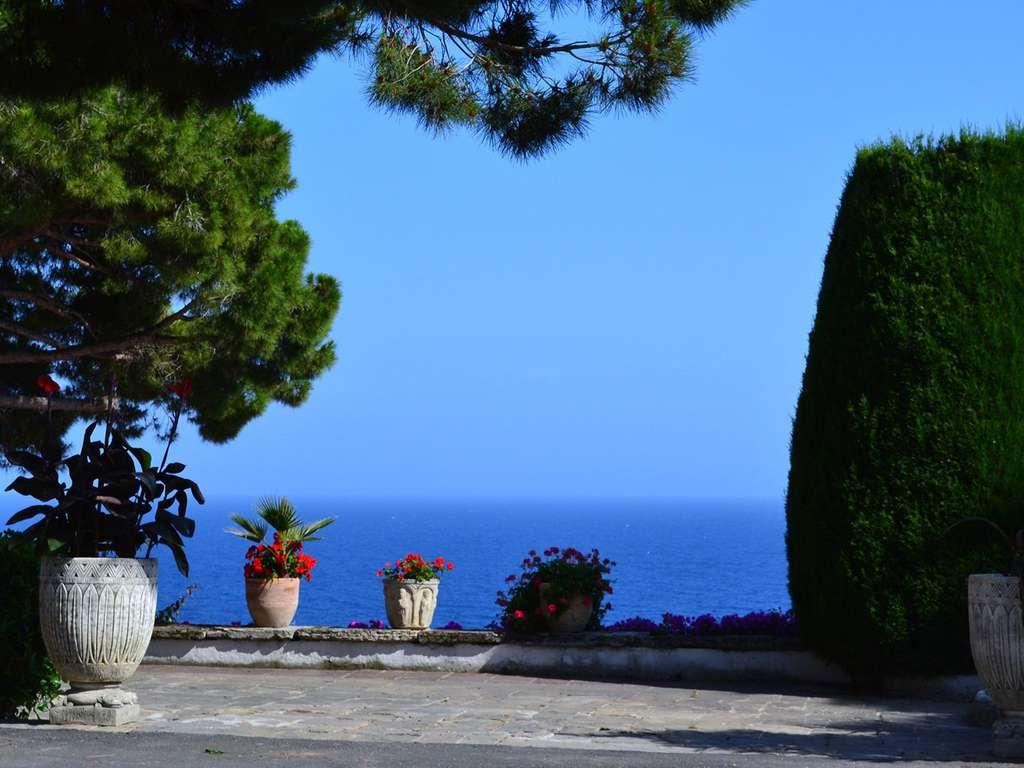 Séjour Espagne - Découverte de la belle Costa brava avec demi pension à Lloret de mar  - 4*
