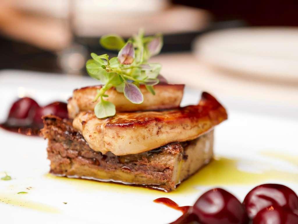 Séjour Languedoc-Roussillon - Week end détente avec dîner à Sète  - 3*