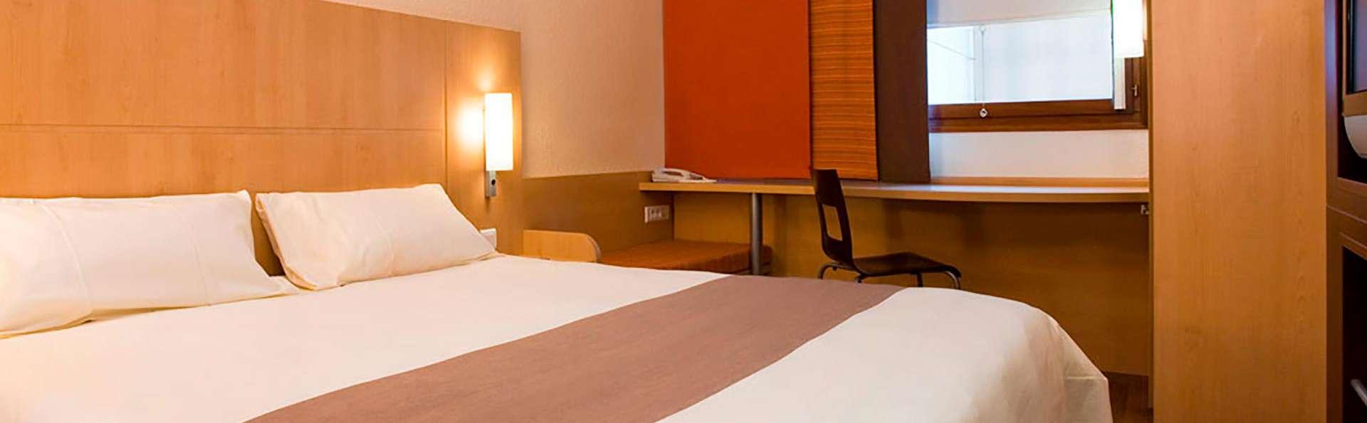 Ibis Sète Balaruc les Bains Bien-être et Spa - EDIT_room.jpg