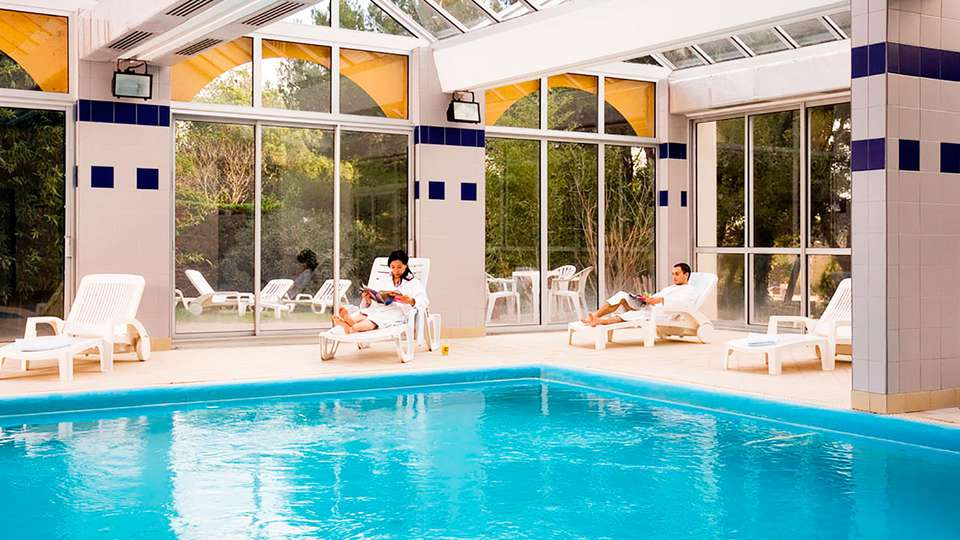 Hôtel Ibis Balaruc - EDIT_spa.jpg