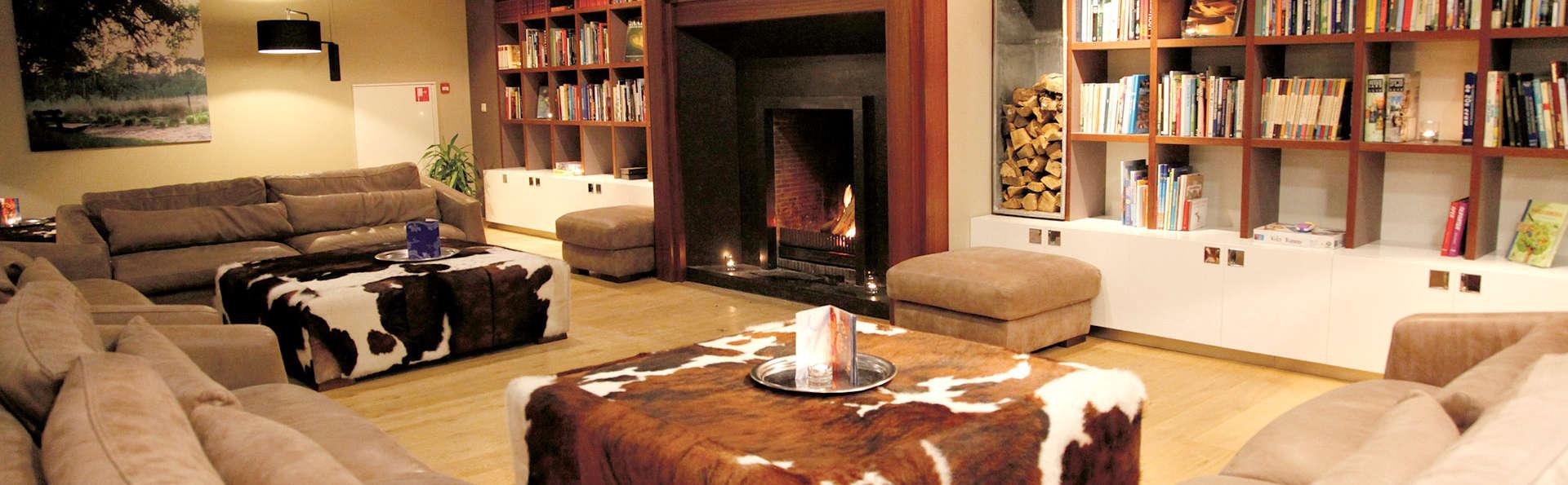 Art & Wellness Hotel Huis ten Wolde - Edit_Lounge.jpg
